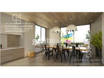 https://www.gallito.com.uy/apartamento-de-1-dormitorio-en-venta-en-parque-batlle-inmuebles-16927461