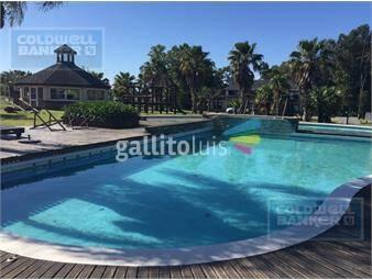 https://www.gallito.com.uy/casa-de-5-dormitorios-venta-y-alquiler-cumbres-de-carrasco-inmuebles-18895068