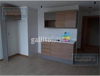 https://www.gallito.com.uy/apartamento-monoambiente-con-terraza-en-alquiler-en-pocitos-inmuebles-17014436