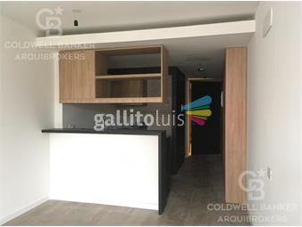 https://www.gallito.com.uy/apartamento-monoambiente-en-alquiler-en-punta-carretas-inmuebles-17815901