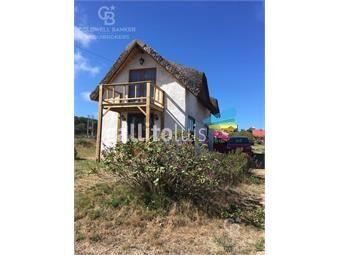 https://www.gallito.com.uy/casa-en-alquiler-2-dormitorios-capacidad-6-personas-en-inmuebles-19044129