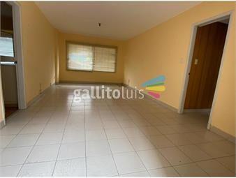 https://www.gallito.com.uy/apartamento-pocitos-inmuebles-19044133