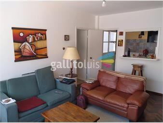 https://www.gallito.com.uy/apartamento-centro-montevideo-1-dormitorio-buen-estad-inmuebles-19044230