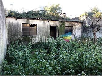 https://www.gallito.com.uy/terreno-en-pocitos-buen-potencial-inmuebles-18947348