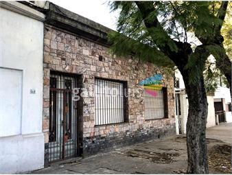 https://www.gallito.com.uy/casa-en-pocitos-a-reciclar-inmuebles-18947349
