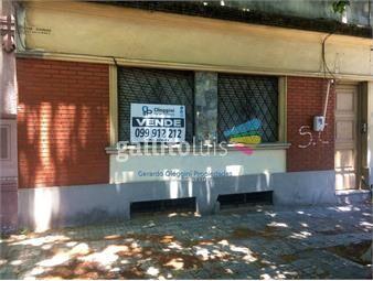 https://www.gallito.com.uy/venta-casa-ph-3-dor-a-reciclar-excelente-oportunidad-inmuebles-18678983