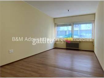 https://www.gallito.com.uy/alquiler-apartamento-2-dormitorios-cordon-inmuebles-19048261