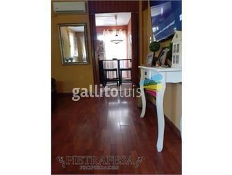 https://www.gallito.com.uy/apartamento-en-venta-3-dormitorios-1-baã±o-lanãs-colon-inmuebles-18655772