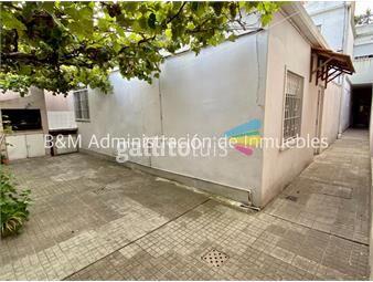 https://www.gallito.com.uy/alquiler-apartamento-1-dormitorio-buceo-tipo-casa-sin-gc-inmuebles-19032273