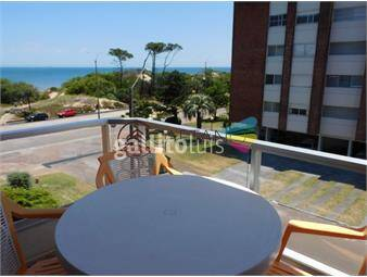 https://www.gallito.com.uy/alquila-apartamento-2-dormitorios-2-baãos-inmuebles-19048432
