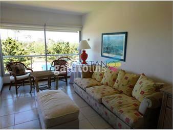 https://www.gallito.com.uy/alquila-apartamento-3-dormitorios-2-baãos-inmuebles-19048433