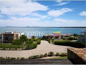 https://www.gallito.com.uy/dos-suites-mãs-toilette-con-maravillosas-vistas-hacia-el-inmuebles-19015506