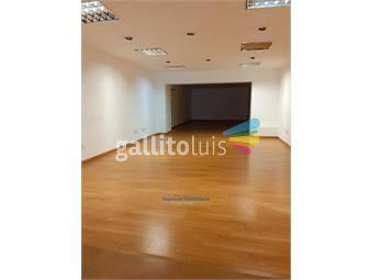 https://www.gallito.com.uy/apartamento-de-3-dormitorios-inmuebles-19048601