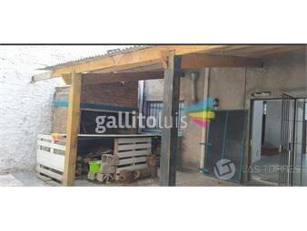 https://www.gallito.com.uy/local-cordon-variedad-de-rubros-altura-sin-gastos-com-inmuebles-19049670