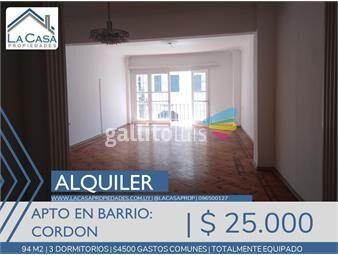 https://www.gallito.com.uy/apartamento-en-alquiler-3-dormitorios-inmuebles-19038994