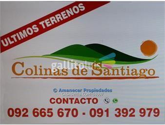 https://www.gallito.com.uy/fraccionamiento-colinas-de-santiago-inmuebles-18554382