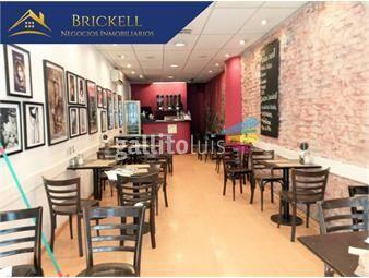 https://www.gallito.com.uy/locales-comerciales-alquiler-centro-inmuebles-18698012