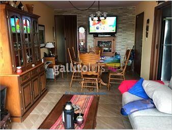 https://www.gallito.com.uy/vendo-apartamento-3-dormitorios-en-buceo-inmuebles-18286689