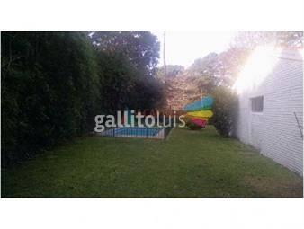 https://www.gallito.com.uy/muy-buena-casa-1020-m2-terreno-y-180-m2-edificados-inmuebles-18392003