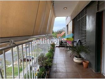 https://www.gallito.com.uy/parque-battle-ponce-4-dormitorios-3-baã±os-loza-radiante-inmuebles-18679604