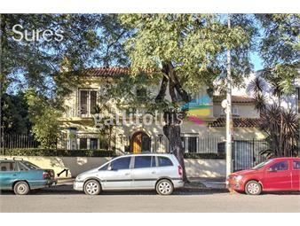 https://www.gallito.com.uy/emblematica-casona-sobre-bulevar-artigas-en-venta-ideal-of-inmuebles-17941103