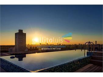 https://www.gallito.com.uy/alquiler-de-apartamento-amoblado-montevideo-punta-carretas-inmuebles-19050273