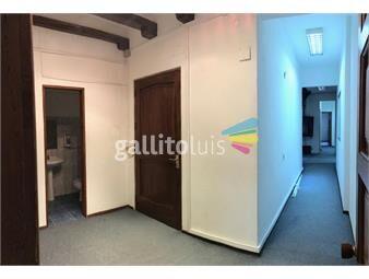https://www.gallito.com.uy/hermosa-oficina-de-320-m2-en-dos-plantas-edificio-ejecutiv-inmuebles-15223500