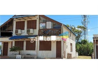 https://www.gallito.com.uy/se-vende-casa-en-ph-de-3-dor-en-aguas-dulces-inmuebles-19050452