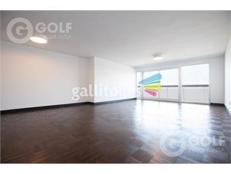 https://www.gallito.com.uy/alquiler-apartamento-piso-alto-pocitos-inmuebles-19054147