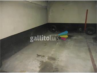 https://www.gallito.com.uy/garaje-cochera-alquiler-en-centro-inmuebles-18335320