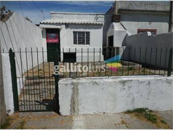 https://www.gallito.com.uy/casa-alquiler-en-maroñas-inmuebles-18385607