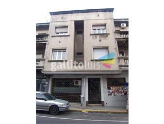 https://www.gallito.com.uy/apartamento-alquiler-en-ciudad-vieja-inmuebles-17833987