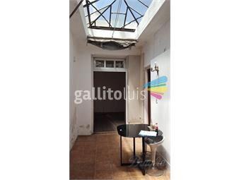 https://www.gallito.com.uy/apartamento-venta-en-ciudad-vieja-inmuebles-18575831