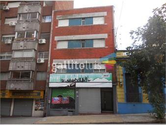https://www.gallito.com.uy/apartamento-alquiler-en-centro-inmuebles-18271238