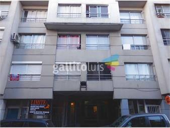 https://www.gallito.com.uy/apartamento-alquiler-en-cordon-inmuebles-18701757