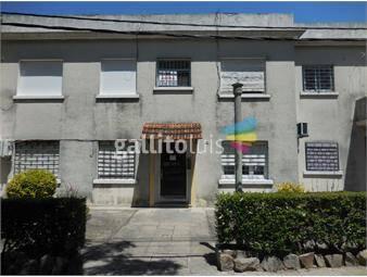 https://www.gallito.com.uy/apartamento-alquiler-en-buceo-inmuebles-18627416