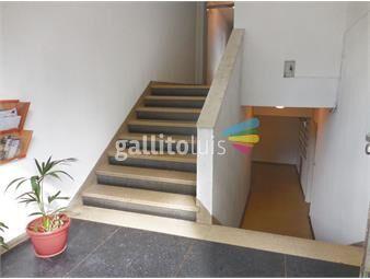 https://www.gallito.com.uy/apartamento-alquiler-en-la-comercial-inmuebles-18770199