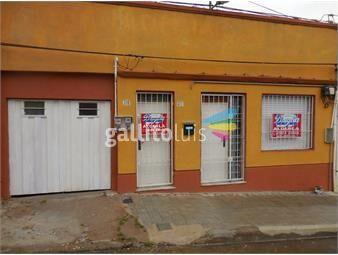 https://www.gallito.com.uy/apartamento-alquiler-en-cerrito-de-la-victoria-inmuebles-17834330