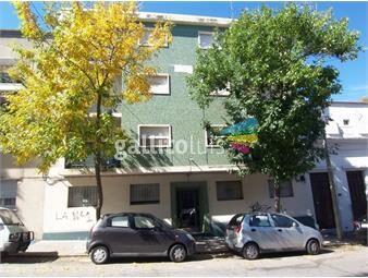 https://www.gallito.com.uy/apartamento-alquiler-en-palermo-inmuebles-18993889