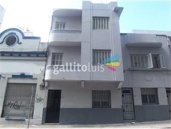 https://www.gallito.com.uy/apartamento-alquiler-en-cordon-inmuebles-18938801