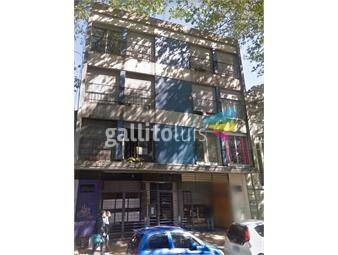 https://www.gallito.com.uy/apartamento-alquiler-en-cordon-inmuebles-18993890