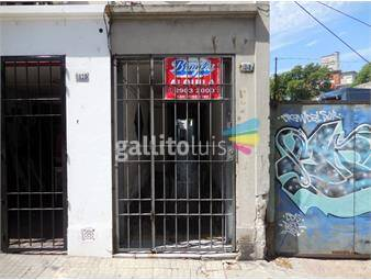 https://www.gallito.com.uy/apartamento-alquiler-en-cordon-inmuebles-19025802