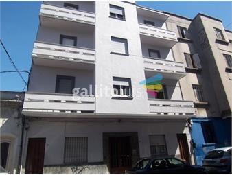 https://www.gallito.com.uy/apartamento-alquiler-en-cordon-inmuebles-17892022