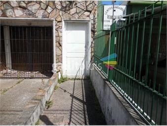 https://www.gallito.com.uy/apartamento-alquiler-en-malvin-norte-inmuebles-19025803