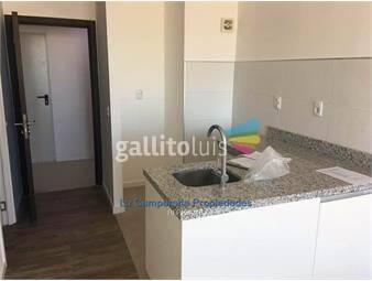 https://www.gallito.com.uy/alquilo-apartamento-2-dormitorios-cordon-inmuebles-19054324