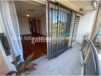 https://www.gallito.com.uy/alquiler-apartamento-2-dormitorios-buceo-inmuebles-19037631
