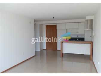 https://www.gallito.com.uy/hermoso-apartamento-de-1-dormitorio-con-garaje-en-malvin-a-inmuebles-18455856