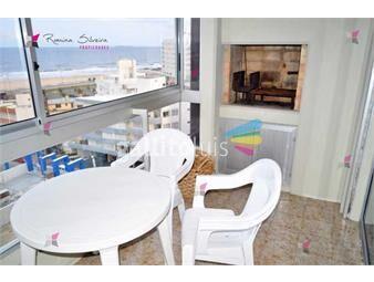 https://www.gallito.com.uy/terraza-cerrada-con-parrillero-propio-frente-al-mar-inmuebles-17950682