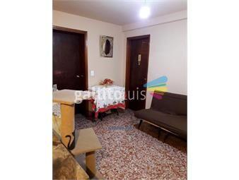 https://www.gallito.com.uy/venta-local-comercial-y-vivienda-tres-cruces-usd-195000-inmuebles-19054543