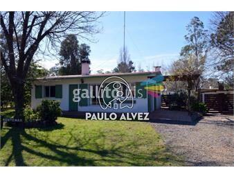 https://www.gallito.com.uy/casas-alquiler-temporal-san-francisco-008-inmuebles-19054588